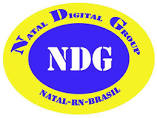 Natal Digital Group